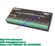 Module công tắc 8 kênh đầu vào Campbell Scientific SDM-SW8A