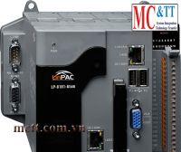 Standard LinPAC-8000-Atom with 1 I/O Slot ICP DAS LP-8181-Atom