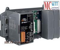 Standard LinPAC-8000 with 4 I/O Slots ICP DAS LP-8431-G