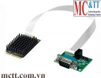 Fieldbus MiniPCIe Modules NEXCOM FBI90E-REM