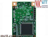 Fieldbus MiniPCIe Modules NEXCOM NISKNVRAM