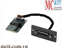 Module kits NEXCOM NISKECOM4