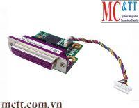 Mini-PCIe  cổng đối xứng NEXCOM NISKLPT