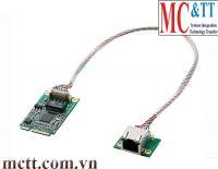 Single Gigabit LAN module NEXCOM NISKLAN01
