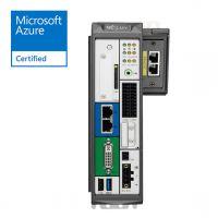 Máy tính công nghiệp Fieldbus NEXCOM NIFE 200