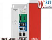 Máy tính công nghiệp Fieldbus NEXCOM NIFE 200P2/P2E