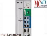 Máy tính công nghiệp Fieldbus NEXCOM NIFE 300