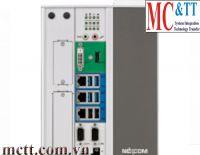 Máy tính công nghiệp Fieldbus NEXCOM NIFE 300P2/P2E/E16