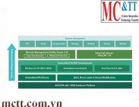 Professional Software Service NEXCOM