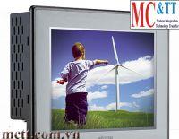 Outlet - Clearance Sale NEXCOM APPC 0820TC