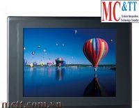 Outlet - Clearance Sale NEXCOM APPC 1510T