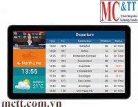 Display NEXCOM NDiS AC22