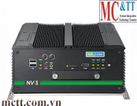 Máy tính công nghiệp cho hệ thống NVR NEXCOM NViS 3542