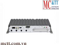 Máy tính công nghiệp cho hệ thống NVR NEXCOM NViS 3620