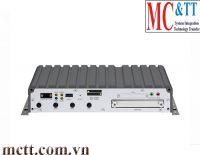 Máy tính công nghiệp cho hệ thống NVR NEXCOM NViS 3720