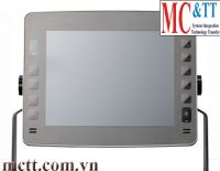 Rugged Vehicle Mount Computer NEXCOM  VMC 3000/ 3001