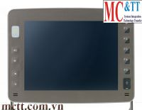 Rugged Vehicle Mount Computer NEXCOM  VMC 4511-K