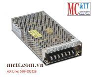Bộ đổi nguồn 220VAC/24VDC 4.5A công suất 100W Winston S-100-24