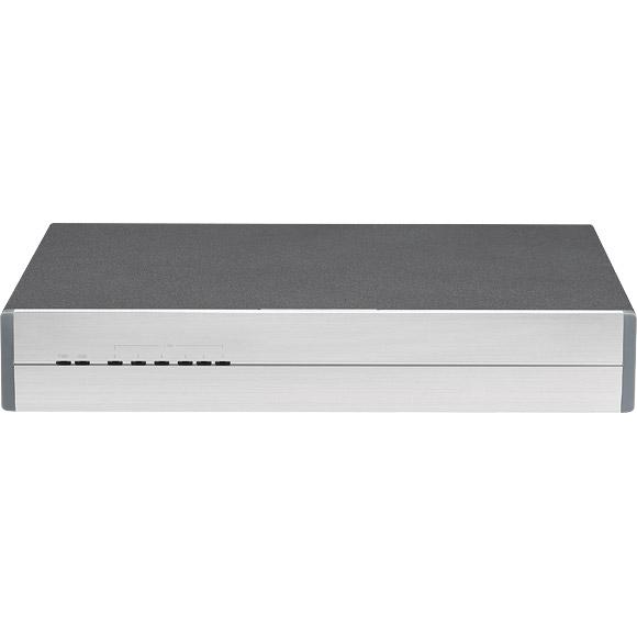 Máy tính chủ server bảo mật mạng Nexcom DNA 1150