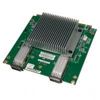 Module mạng 100Gb Ethernet Nexcom NC 220Q28M