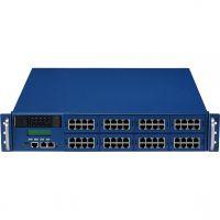 Máy tính chủ server bảo mật và truyền thông mạng Nexcom NSA 7136