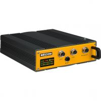 Máy tính chủ server lưu trữ dữ liệu Nexcom iNAS 330