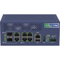 Máy tính chủ server bảo mật mạng Nexcom DNA 1510