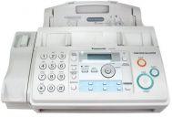 Máy in Panasonic KX-MB1530