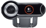 Logitech Webcam Pro 9000 – USB – FE