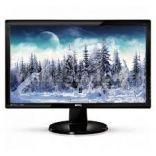 Màn hình BenQ GL955A LED 18.5''