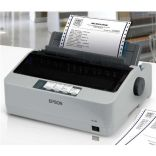 Máy in RICOH SP203SF (Đa năng - In,Copy,Scan,Fax)