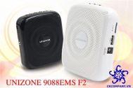 Camac Unizone UZ-9288 FII