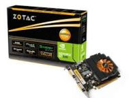 Card Đồ Họa ZOTAC GT 630 2GB GB DDR3 128bit Synergy Edition
