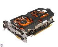 Card Đồ Họa ZOTAC GTX660 Synergy Edition 2GB DDR 192bit