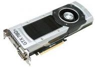 Cạc màn hình ZOTAC GTX 780Ti  3GB DDR5 384bit