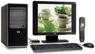 Máy tính trọn bộ Intel Core™3 4150 (Haswell Refesh)