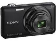 Máy ảnh Sony DSC-WX50/BC E32 Đen