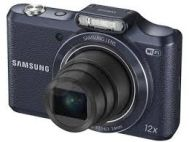 Máy ảnh Samsung EC-ST150FBDBVN Đen