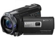 Máy quay phim SONY HDR-CX290E/B Den