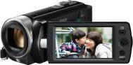 Máy quay Sony DCR-SX22E