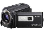 Máy quay Sony HDR-PJ760VE Đen