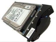 IBM Hot-Swap SATA 500GB 7200RPM (39M4530)