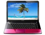 Laptop Toshiba Satellite L840-1049 (PSK8JL- 013004)