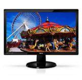 Màn hình LCD BENQ GW2255