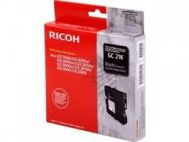 Mực in RICOH SPC220S.3 - Đỏ