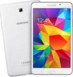 Máy tính bảng Samsung Galaxy Tab 4 7.0 SM-T231