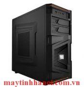 Máy tính để bàn Intel Xeon E5 1620v3 Haswell