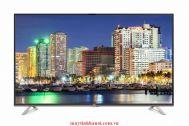 Smart Tivi LED TCL L40E5800 40 inch