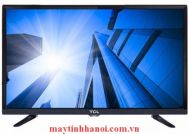 Tivi Led TCL 28inch HD - Model L28D2700