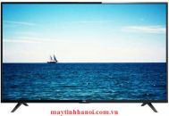 Tivi LED TCL 55inch L55D2730 Full HD